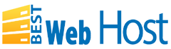 Host Best Web Solutions